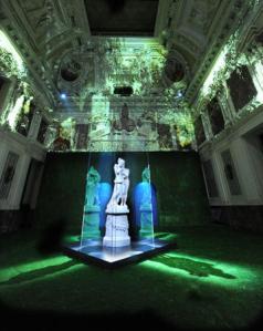 Palazzo-Marino-Amore-e-Psiche-03_imagelarge