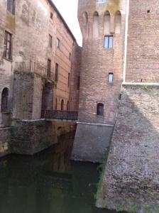 Mantova 9_13 palazzo ducale