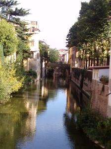 Mantova 9_13 ponte