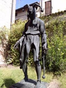 Mantova 9_13 Rigoletto 3