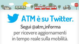 ATM_Twitter