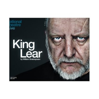 nt-live-king-lear-encore-screening-62