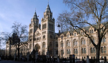 london_guide_natural_history
