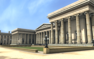 SH4_-_Le_British_Museum-1024x640