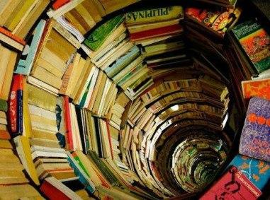 libri-in-cerchio