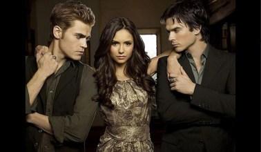 the-vampires-diaries_980x571