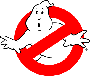 1200px-ghostbusters_logo-svg