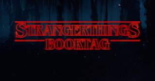 strangerthings-booktag-320x168
