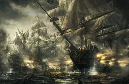 battle-tactics-on-a-pirate-ship