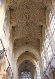 800px-bath-abbey-fan-vault-arp