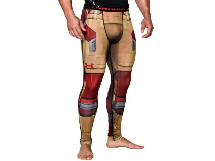 leggings_iron_man