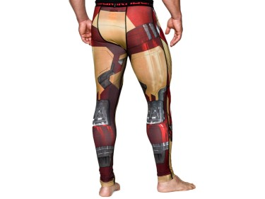 leggings_iron_man2