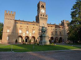 260px-veduta_di_rocca_pallavicino_da_piazza_giuseppe_verdi_-_busseto