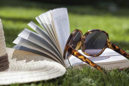 thinkstock-katarzynabialasiewicz-reading