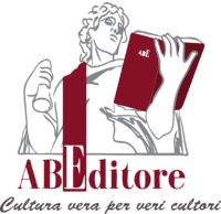 logo_abe_-_png