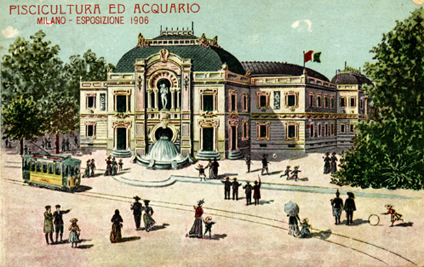 1906_021