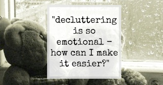 621-decluttering-fb