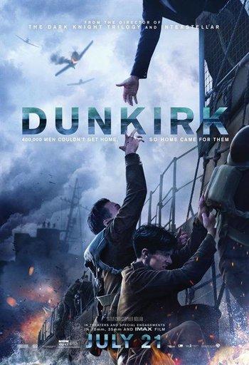 dunkirk_5