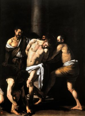 1-flagellazione_caravaggio_monza1