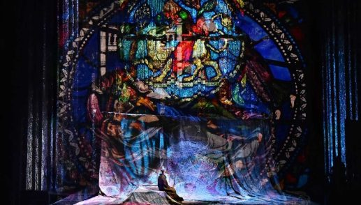2017-parma-teatro-regio-jerusalem-photo-roberto-ricci-1270x724_c