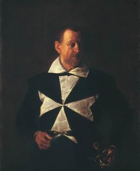 Caravaggio_044