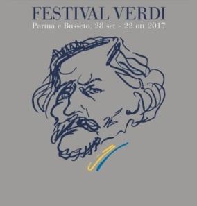 festival-verdi