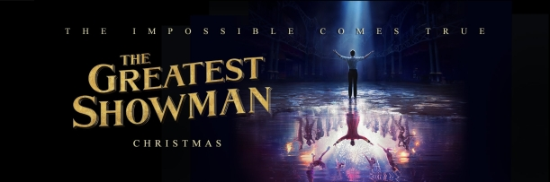greatestshowman-headerdesktop-front-main-stage-1