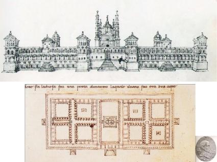 1-trattato-di-architettura-del-filarete