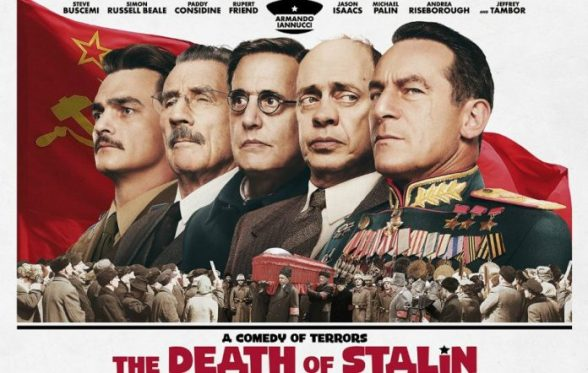 the-death-of-stalin-locandina-696x442