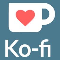 ko-fi-app-icon