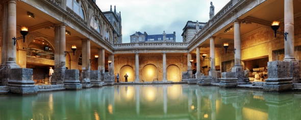 roman-baths-header