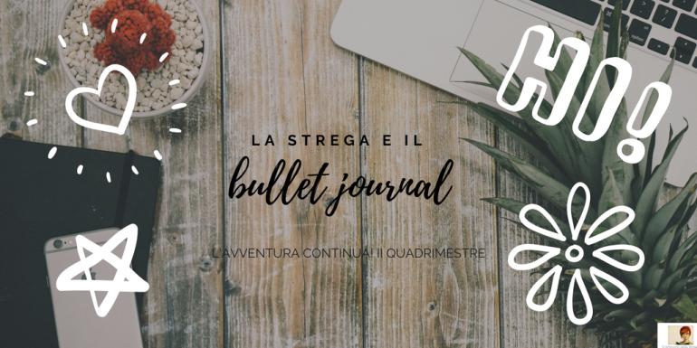 bullet journal 4 mesi (1)