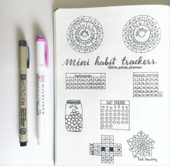 bullet-journal-habit-tracker-1