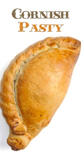 easy-cornish-pasty-r1