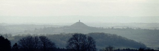glastonburytor28peterland29feb2005_copy