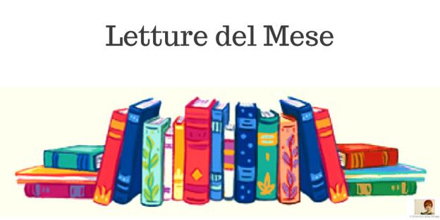 Letture del Mese