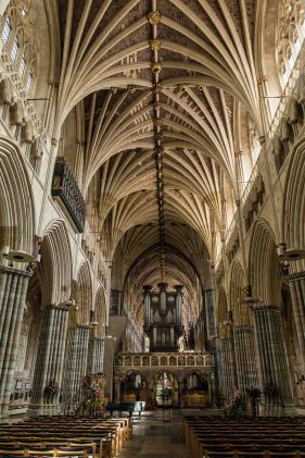 England_Exeter_Cathedral-v
