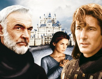 first_knight_1995_film_poster