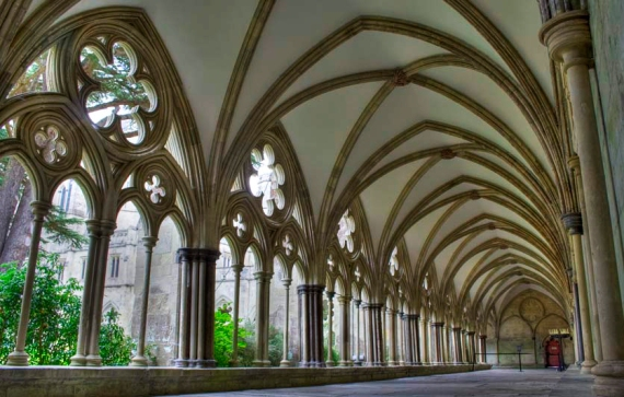 salisbury_cathedral_cloister_garden_1237b_jpg_original
