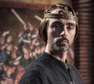 the_last_kingdom_alfred_1